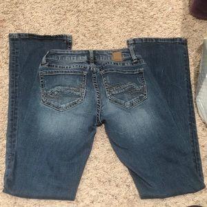 BKE Jeans!!!